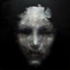 marcaeg's avatar