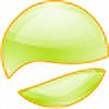 Marcaemond's avatar