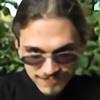 MarcAM0's avatar