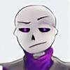 Marcaneg's avatar
