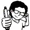 Marcao20's avatar