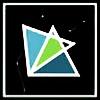 marcapada's avatar
