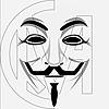 marcarnal's avatar