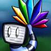 marcavis's avatar