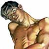 MarcBoyX's avatar