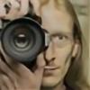 MarcBraner's avatar