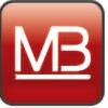 MarcBruil's avatar
