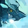 MarcBrunet's avatar