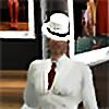 marcbull's avatar