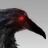 MarcCaixas's avatar