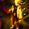 MarcCalado's avatar