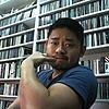 marcchang's avatar