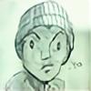 MarcDaArtist's avatar
