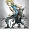 marcdilaudo's avatar
