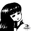 Marce-Salami's avatar