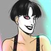 MarceArt123's avatar