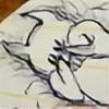 marcechelo's avatar
