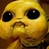 marcehuizar's avatar