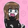 MarceIIa's avatar