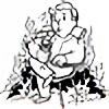Marcel-Krokemort's avatar