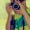Marcel-Photograpy's avatar