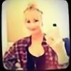marcela1998's avatar