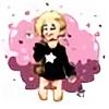 MaRcElA8's avatar