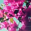 MarcelaFotografia's avatar