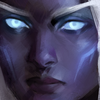MarcelaFreire's avatar