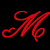 marcelangelo's avatar