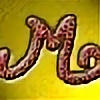 MarcelaP's avatar