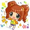 Marcelasodash's avatar