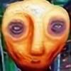 marcelflisiuk's avatar