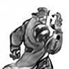 MarcelG117's avatar
