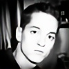 MarcelHieber's avatar