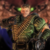 Marcelievsky's avatar