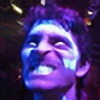 Marcelin0's avatar