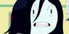 Marceline-Obsession