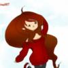 Marceline007's avatar