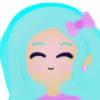 Marceline124's avatar