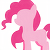 Marceline347's avatar