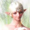 MarcelineClaudel's avatar