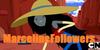 MarcelineFollowers's avatar