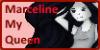 MarcelineMyQueen's avatar