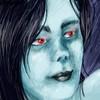 MarcelineVampireFan's avatar