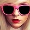 marcelinevpq's avatar