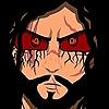 Marcelitopalery98's avatar