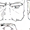 MarcelLaville's avatar