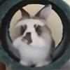 marcelleqb's avatar