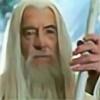 Marcello-Paoli's avatar